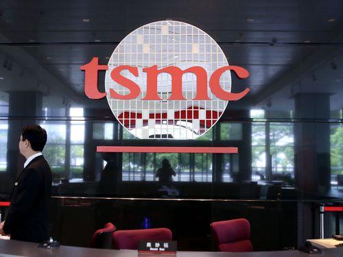 TSMC、東大と産学連携 先進半導体の研究、開発へ