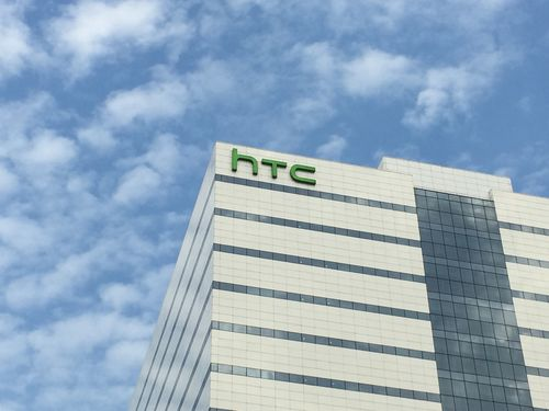 人員削減を実施するスマートフォン大手のHTC
