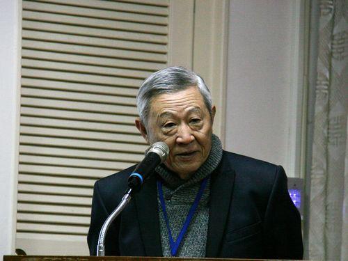 台湾の総統候補、対中関係巡る議論「互いを攻撃する道具に」=学者 ...