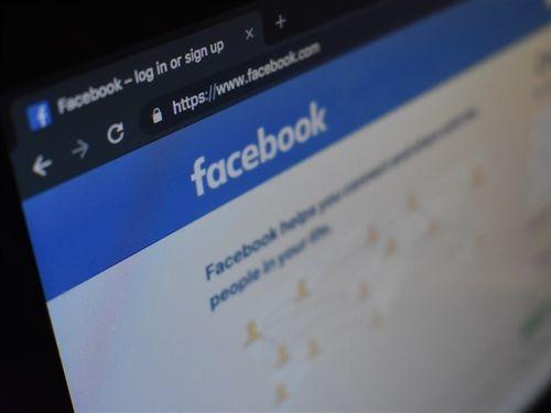 フェイスブックが台湾の総統選のために作戦室を置くのは初めて