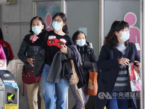 マスク購入実名制 外国人観光客は購入不可 持参を=対策本部