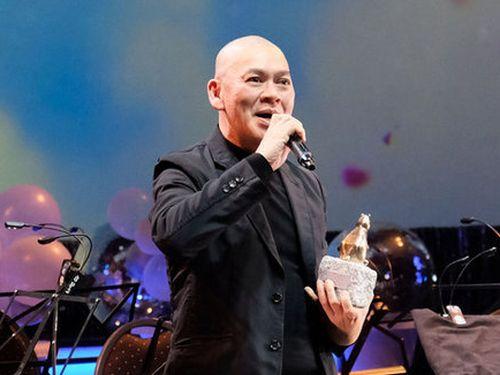 第70回ベルリン国際映画祭で「テディ賞」の審査員特別賞を受賞したツァイ・ミンリャン監督