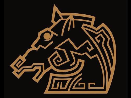 金馬映画祭のロゴ=同映画祭のフェイスブックページから