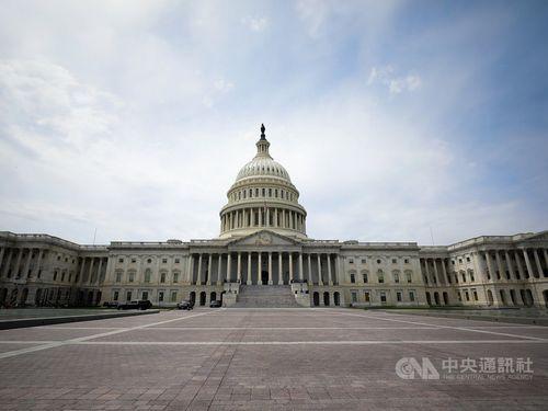 台湾のWHO復帰を後押し 米上院で法案可決 | 政治 | 中央社フォーカス ...