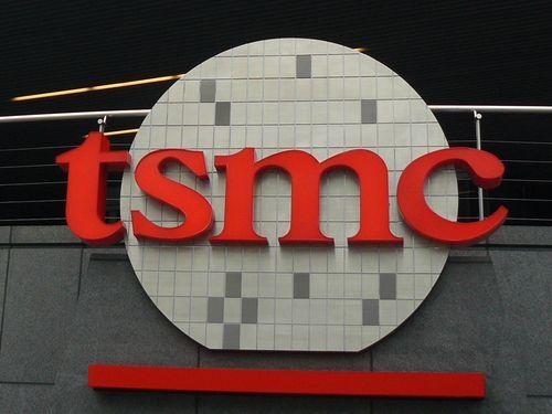 半導体TSMC、米アリゾナに半導体工場建設へ