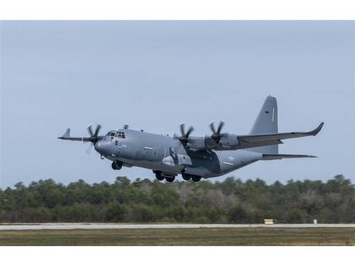 米軍機が台湾海峡中間線を飛行   政治   中央社フォーカス台湾 MOBILE