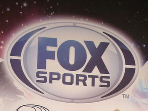 FOXスポーツ、来年元旦で台湾撤退