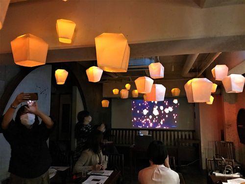 日本にいながら台湾満喫 観光局と春水堂の「台湾フェア」