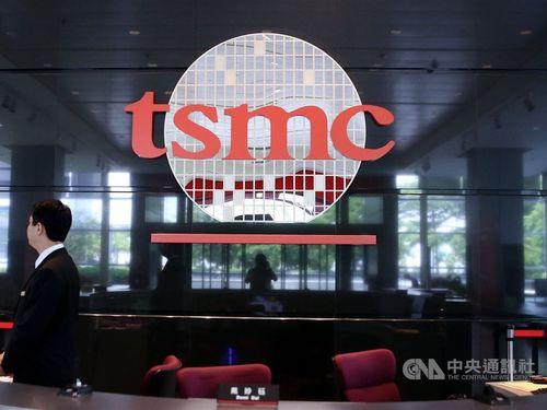 独経済相、車用半導体増産をTSMCに要請か 米メディア報道