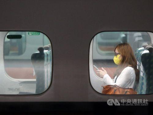 公共交通機関、連休明けに飲食再開 3月2日から=資料写真