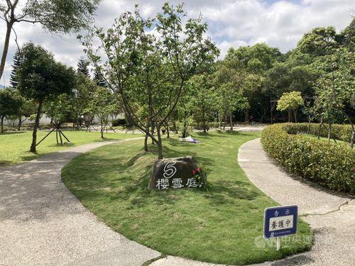 台北市、自然葬を望む市民が増加 昨年は約3割に