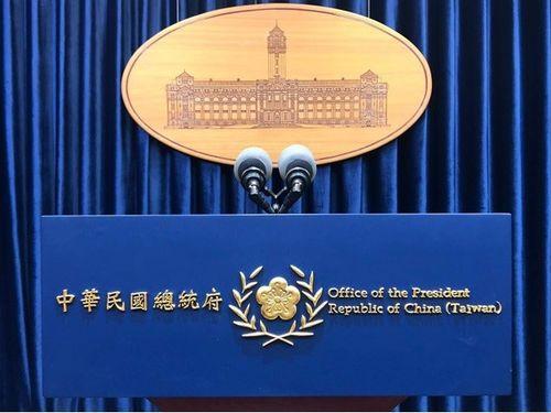 台湾列車事故、習近平氏が哀悼  蔡総統「国内外と対岸各界の関心に感謝」