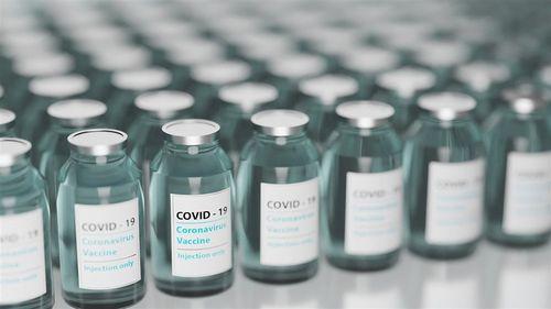 スロバキアが台湾にワクチン1万回分提供へ マスク支援のお礼に=イメージはPixabayから