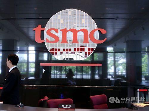 台湾TSMC、日本に半導体工場建設=正式に決定 来年着工、24年量産へ
