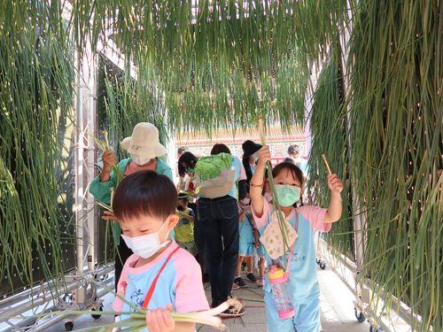 台湾各地で生誕2570周年記念の孔子祭 教師の日