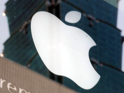 Apple reportedly to team up with Hon Hai to invest in India
