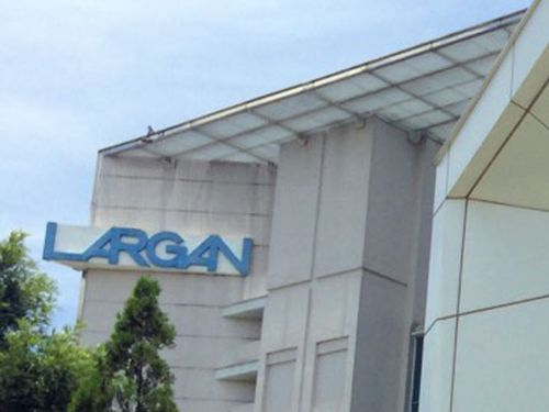 Largan sues HP, two Taiwanese rivals for patent infringements