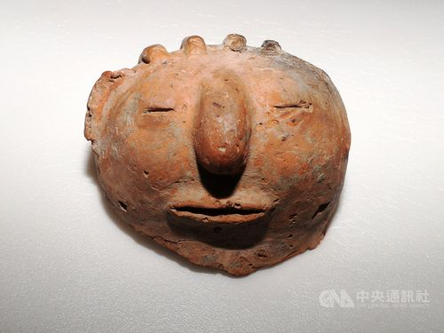Tainan branch of National Museum of Prehistory to open Oct. 19