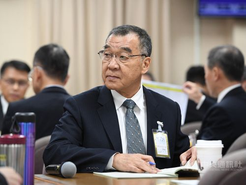 In barring HK murder suspect visit, Taiwan sees Beijing trap