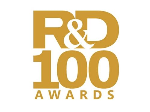 5 Taiwanese products receive 2019 R&D 100 Awards