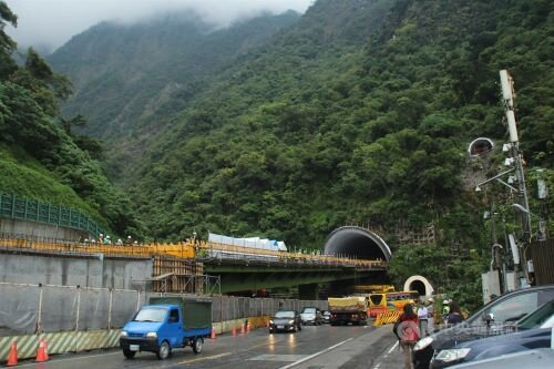 Initial intercity bus fares announced for Taipei-Hualien travel