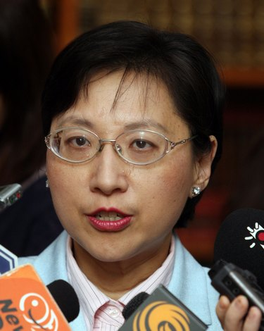 Taiwan seeks to participate in South China Sea peace dialogue