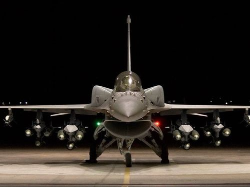 Photo from facebook.com/lockheedmartin