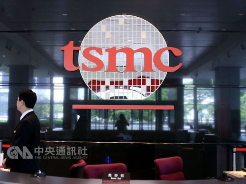 TSMC files countersuit against GlobalFoundries