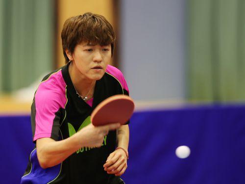 Huang Yi-hua.