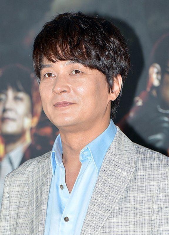 南韓演員趙敏基遭至少8人指控性騷擾,9日疑似自殺身亡。(圖取自維基共享資源;作者ACROFAN,CC BY-SA 3.0)
