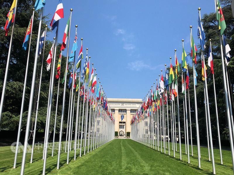 台灣再度被世界衛生大會(WHA)拒於門外。外交部24日說,17個友邦、6個理念相近國家及馬爾他騎士團在全會直接或間接支持台灣參與WHA,對此表達感謝。(中央社檔案照片)