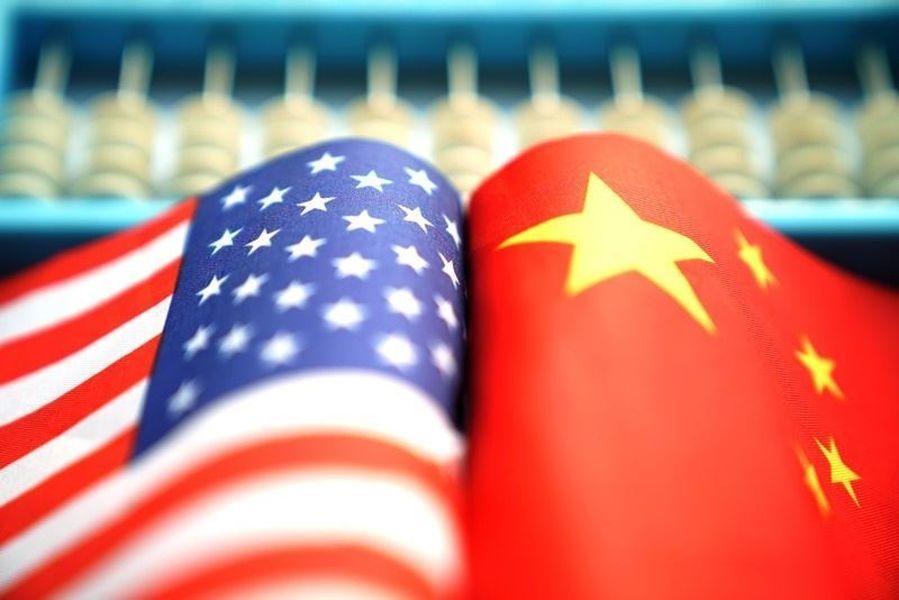 一名與中國外交智庫關係密切的人士透露,北京對歷次美國期中選舉的關切程度,「從來沒有像這次這麼高」。(檔案照片/中新社提供)