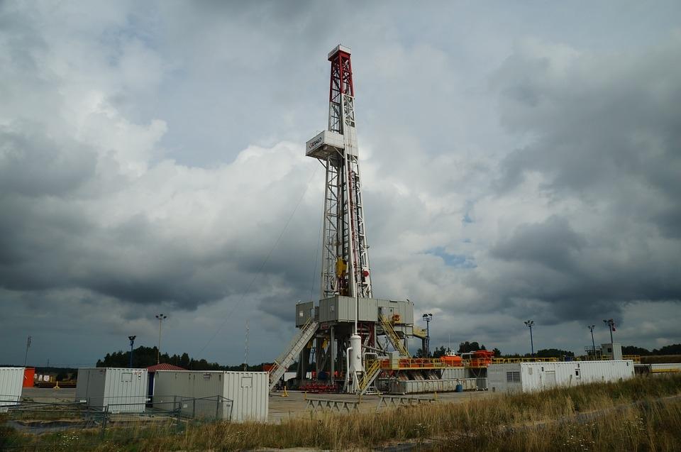 波斯灣國家卡達的能源部長卡比3日宣布,卡達將於2019年1月退出石油輸出國家組織(OPEC)。圖為示意圖。(圖取自pixabay圖庫)
