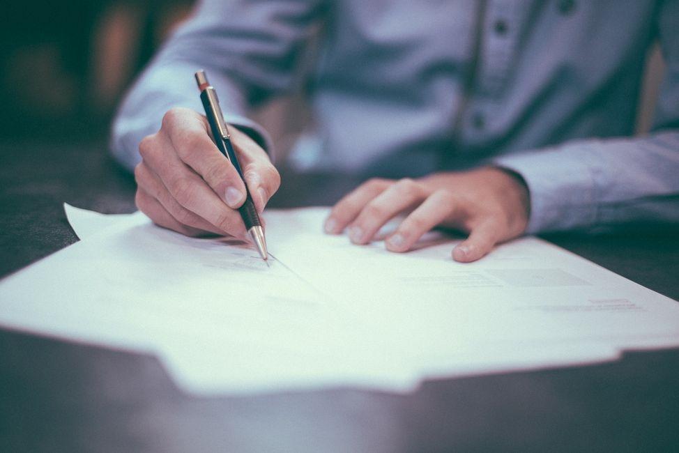 洽簽雙邊投資保障協議是台灣官方強烈關注的加台雙邊關係議題,加拿大官方日前首度就此事公開表態。圖為示意圖。(圖取自Pixabay圖庫)
