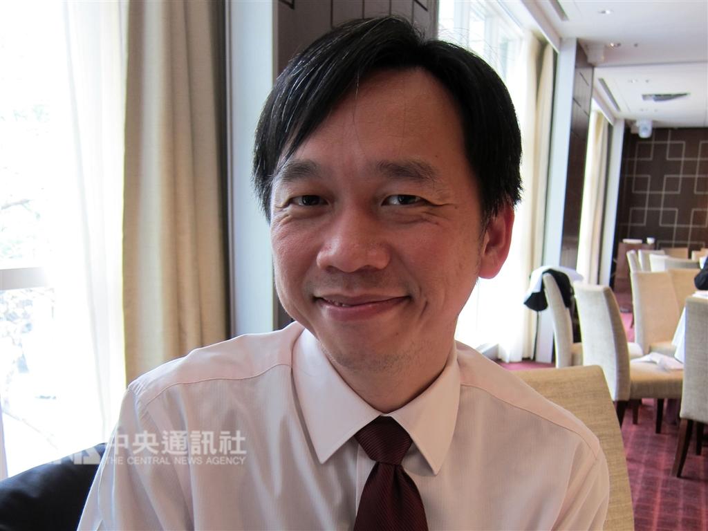 國泰私募股權公司董事長張錫表示,私募股權基金在台灣是一項新業務,但這類以私募方式募集,並採取股權或權益投資為主的基金,在國外實行已久。(中央社檔案照片)