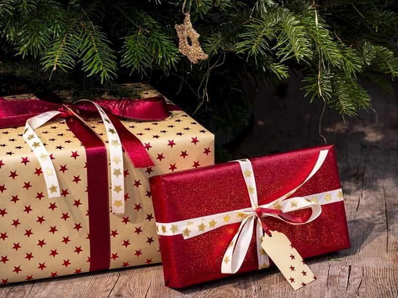 一名德國男孩在耶誕節當天撥通了緊急熱線,並向警方解釋,他沒有收到任何他許願希望收到的耶誕禮物。圖為示意圖。(圖取自Pixabay圖庫)