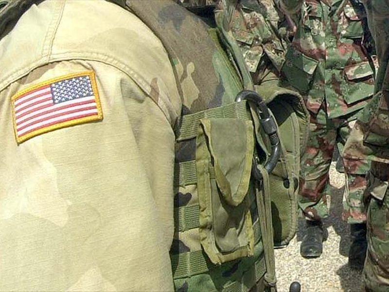 派駐在阿富汗首都喀布爾的資深亞洲外交官表示,外傳美國計畫全面撤離駐阿富汗美軍。(檔案照片/安納杜魯新聞社提供)