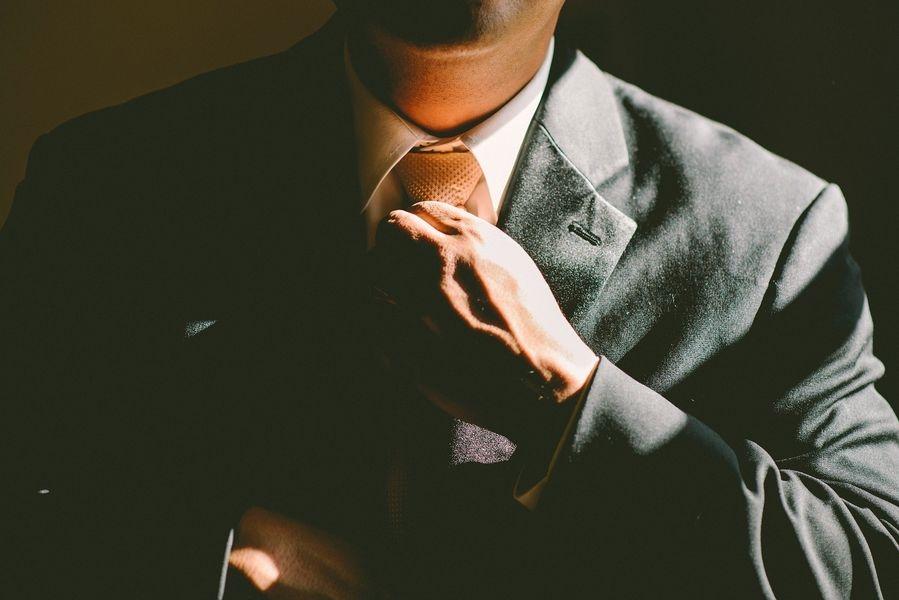 勞動部3日證實將預告高階白領納入責任制。(圖取自Pixabay圖庫)