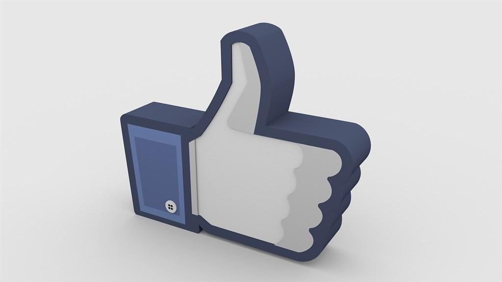 網路安全業者發布報告指出,超過5億筆臉書用戶資料可能面臨外洩風險。臉書3日表示,已移除含有用戶資料的雲端資料庫。(圖取自Pixabay圖庫)
