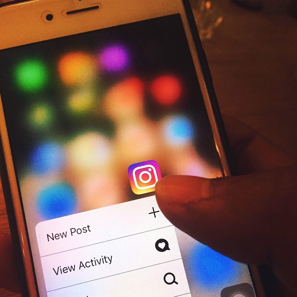 有「數以百萬計」Instagram用戶密碼以未加密形式儲存在臉書公司內部伺服器,且是可被讀取狀態。(圖取自Pixabay圖庫)