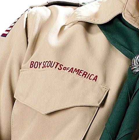 美國童軍性侵案越演越烈。代表性侵受害者的律師23日表示,自1944年以來,遭受性侵的美國童軍總會成員已超過1萬2000人。(示意圖/圖取自facebook.com/theboyscoutsofamerica)