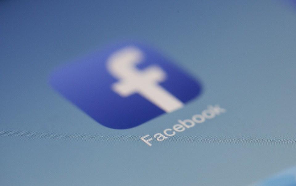 Facebook表示在打擊仇恨言論上取得進展,自動偵測到65%的仇恨言論已被刪除,而不是經過用戶檢舉。(圖取自Pixabay圖庫)