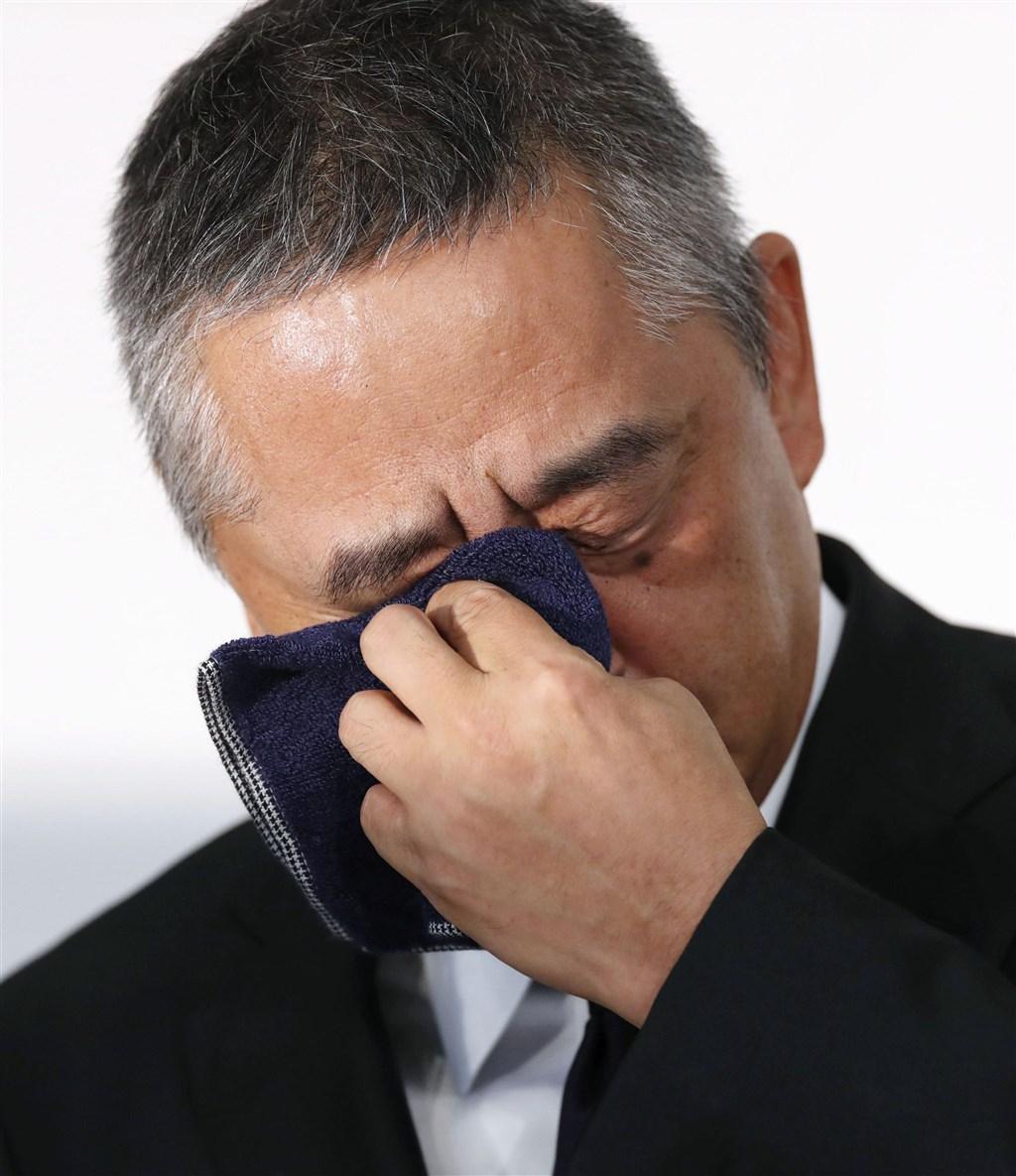 社長 吉本 興業