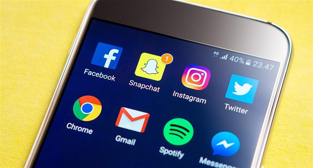 美國司法部宣布,將對主要網路平台展開反壟斷調查。司法部沒有點名具體企業,但顯然是衝著谷歌、臉書和亞馬遜等科技巨擘而來。(示意圖/圖取自Pixabay圖庫)