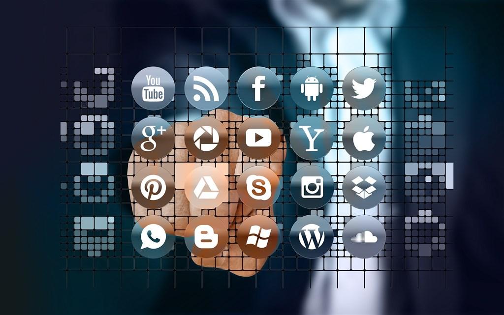 Google、臉書、亞馬遜等美國科技巨擘和科技業團體19日批評法國數位稅不但破壞全球稅賦體制,也傷害多方改革稅制的努力。(示意圖/圖取自Pixabay圖庫)