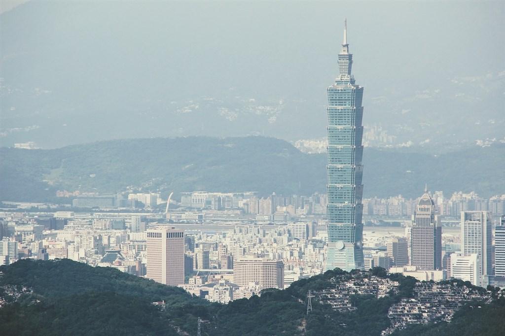 根據旅外人士交流網站調查,台灣名列2019年全球最適合居住和就業國家排行榜榜首,睽違2年重登冠軍寶座。(圖取自Pixabay圖庫)