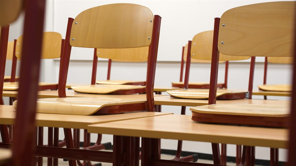 教育部決議讓私立高中職學費自108學年度起調漲3%,並由教育部經費支應。(圖取自Pixabay圖庫)