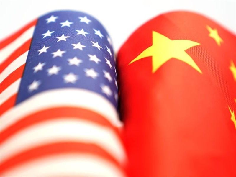 美國國務院16日表示,近期內將開始要求中國駐美官員必須通報在美國各州與地方政府及教育或研究機構的接觸對象。(示意圖/中新社提供)