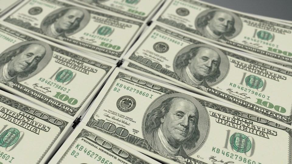 台灣等亞洲國家保險業以高投資報酬率吸引客戶,但各自國家的公債殖利率偏低,業者需要持有大量海外資產,近年不斷尋找高報酬來源,投資目光集中在美國公司債市。(圖取自Pixabay圖庫)