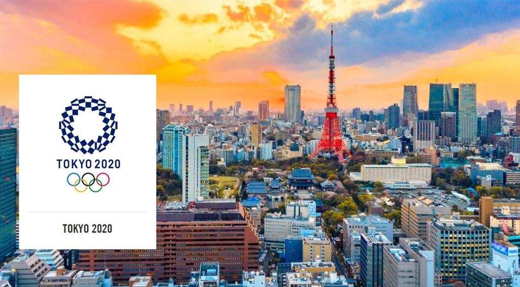 東京奧運將有6支球隊參賽,除了地主國日本直接取得參賽權之外,目前還有以色列以歐非區資格賽冠軍拿到一席,另外4席資格將從12強等賽事產生。(圖取自國際奧林匹克網頁olympic.org)